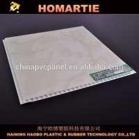 PVC building materialPVC ceilingPVC ceiling panel
