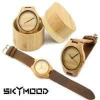 Movt Quartz Wrist Design Vintage ladies Women Watches Women Hand Lady Watch Manufacturer