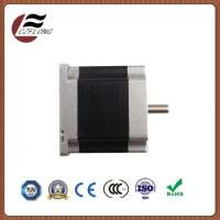 Hybrid Stepper Motor 3D Printer Manufacturer