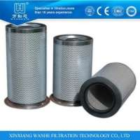 oil filter air compressor oil separator Manufacturer