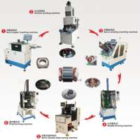 Automation Equipment Manufacturer