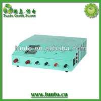 ac off grid drive control solar system