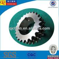 hole chain sprocket Manufacturer
