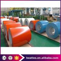 Construction material polycarbonate roofing sheet