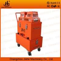 Industrial vacuum cleaner a dust environment floor grinderJHP011 Manufacturer