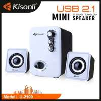 21 ch multimedia home theater speaker system subwoofer Manufacturer