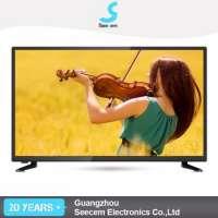 LED TV OEM Television Manufacturer