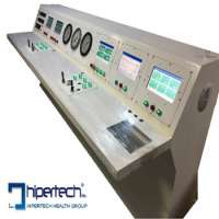 Automation Control System Equipment Manufacturer