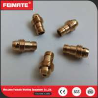 FEIMATE Shopping TIG Argon Welding Accessories QQ150 Collet Body Manufacturer