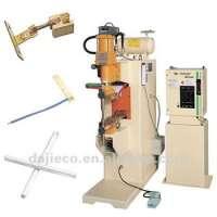Inverter DC spot welding machine