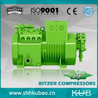 bitzer compressor spares Manufacturer