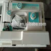 multifunction household electric singer sewing machine Manufacturer