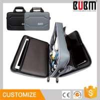 BUBM accessories funky laptop bags women Manufacturer