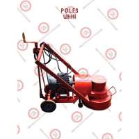 Floor Tile Cleaning Machine Home Cleaning Tools Manufacturer