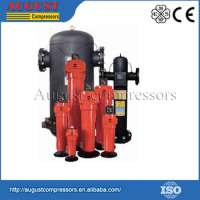 Items Compressor Air Filter Pneumatic Tools Line