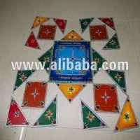 Rangoli Designs Manufacturer