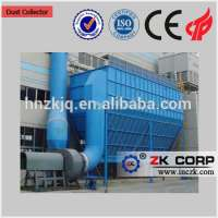 bag house filter bag filters cyclone bag filter Manufacturer