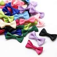Handmade ribbon bow tie Manufacturer