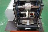 Auto High Speed roll feeding machine Manufacturer