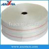 Hook & Loop Tapes and Mediumalkali electrical insulation fiberglass tape Manufacturer