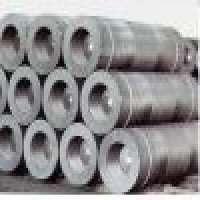 Graphite Carbon Electrodes Manufacturer