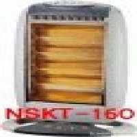 halogen heaterNSKT120160 Manufacturer