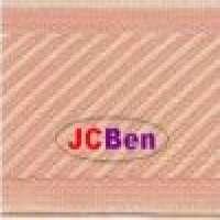 JCmat01 Mattress Tape Manufacturer