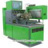TSTA diesel fuel injection pump test bench Manufacturer