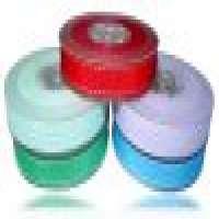Environmental Nylon Hopscotch Tape Manufacturer