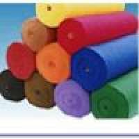 Pp spunbonded non woven fabric Manufacturer