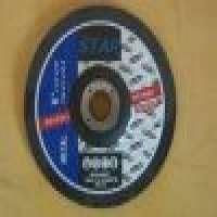 abrasive discs Manufacturer