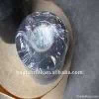 PE anticorrosive tapecoldapplied tape Manufacturer