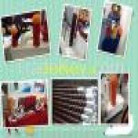 concrete pump parts Manufacturer