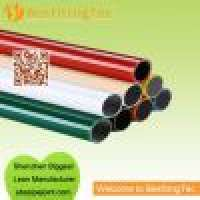 Lean pipe joint system Manufacturer