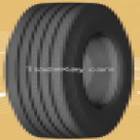 Truck tire Manufacturer
