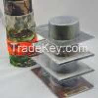 Double Sided Cotton Tapes and Cohesive camo tape military outdoor use Manufacturer