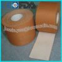How Medic ClassicSupportFixing Rigid Strapping Tape Manufacturer