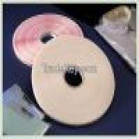 Bag Sealing Tape Manufacturer