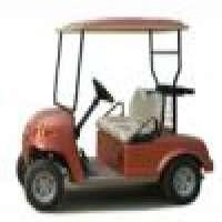 golf carTEVG022F Manufacturer