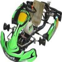 OliKart Racing GoKarts Manufacturer