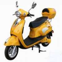 EEC electric scooter Manufacturer