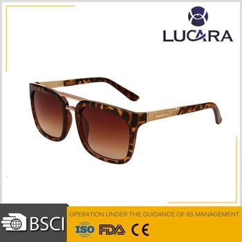 bcafb19febf Bluetooth Sunglasses Mp3 Smart Monitor