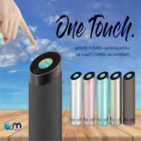 OMCARE Portable Air Purifier Manufacturer