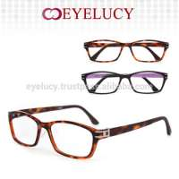 Optical glasses frames Manufacturer