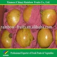 Fresh Pomegranate Manufacturer