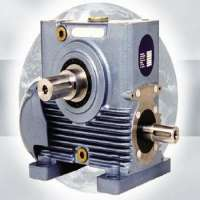 Helical Geared Motors Manufacturer