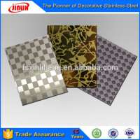 Perforate Stainless Steel Sheets Manufacturer