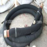 Rubber Hoses transfer oilcementwaterslurry etc Manufacturer