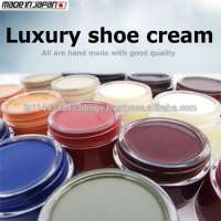 and waterproof shoe shiner liquid shoe polish other shoes care goods  Manufacturer