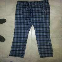 Trouser  Manufacturer